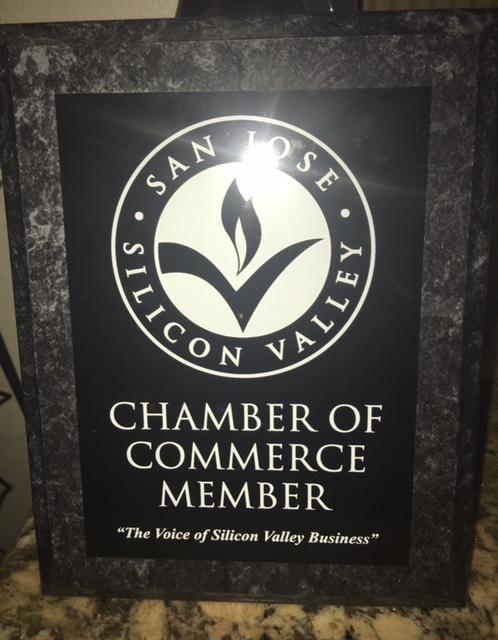 HW-Green-San-Jose-Chamber-Member