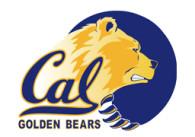 The-University-of-California-at-Berkeley