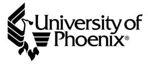 The-University-of-Phoenix