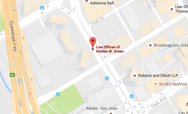 law-offices-holden-green-04
