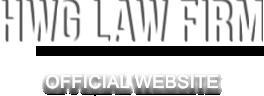 Civil Attorney | San Jose | San Francisco