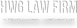 HW Green Law Firm PC